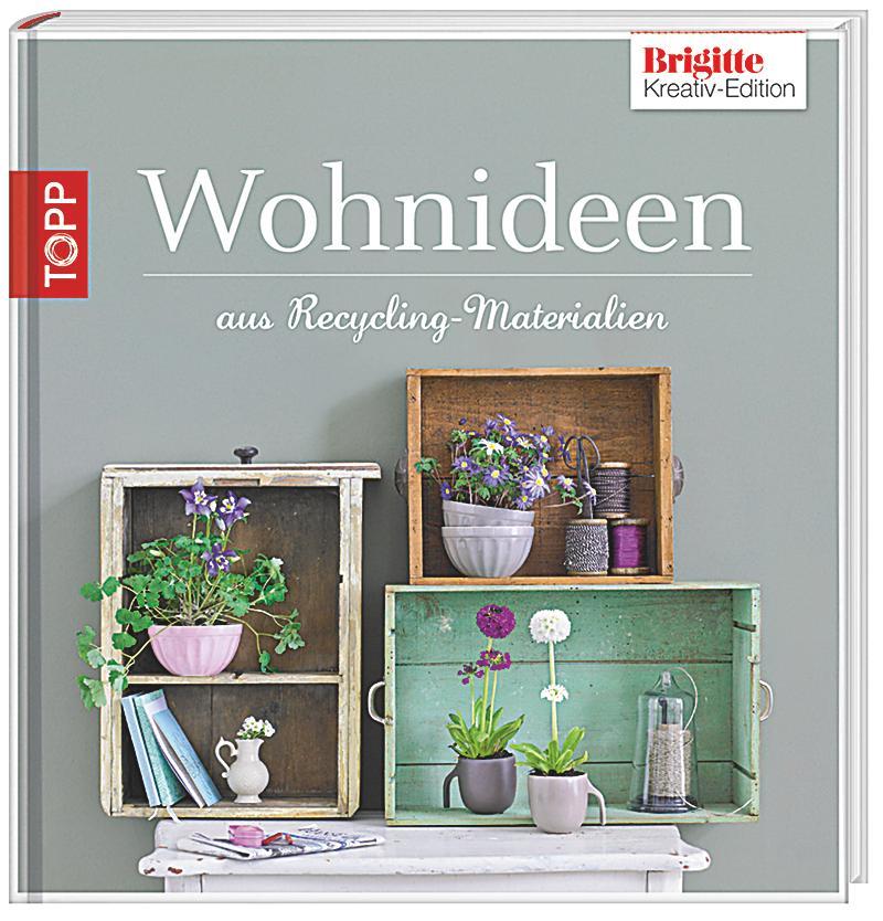 Wohnideen Buch Jetzt Bei Online Bestellen