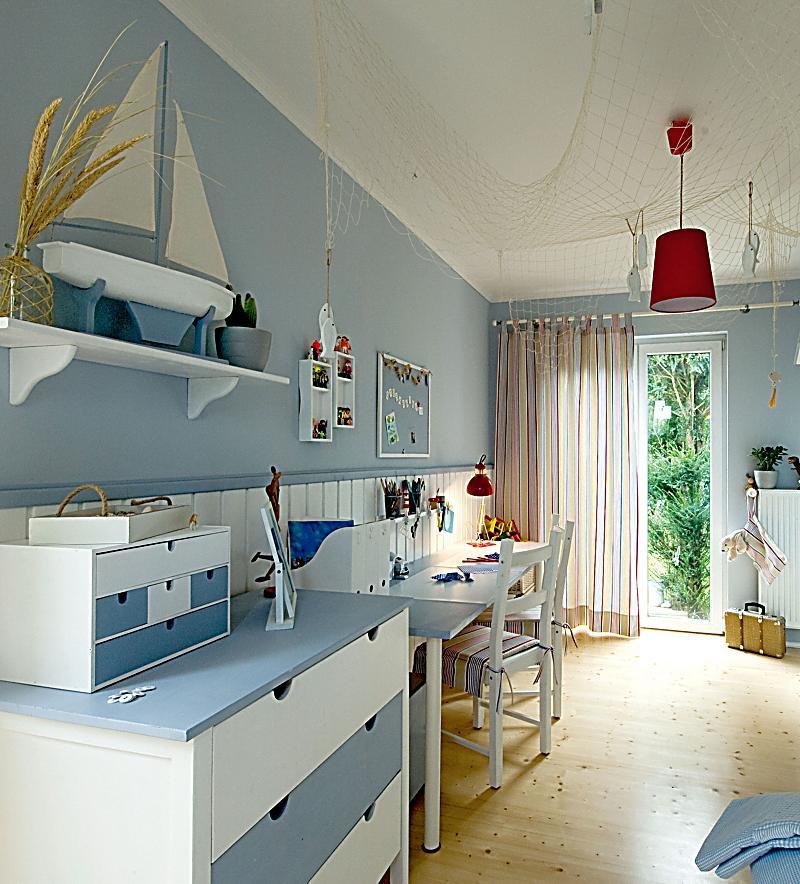 wohnwelten mit stoff buch als g nstige weltbild ausgabe kaufen. Black Bedroom Furniture Sets. Home Design Ideas