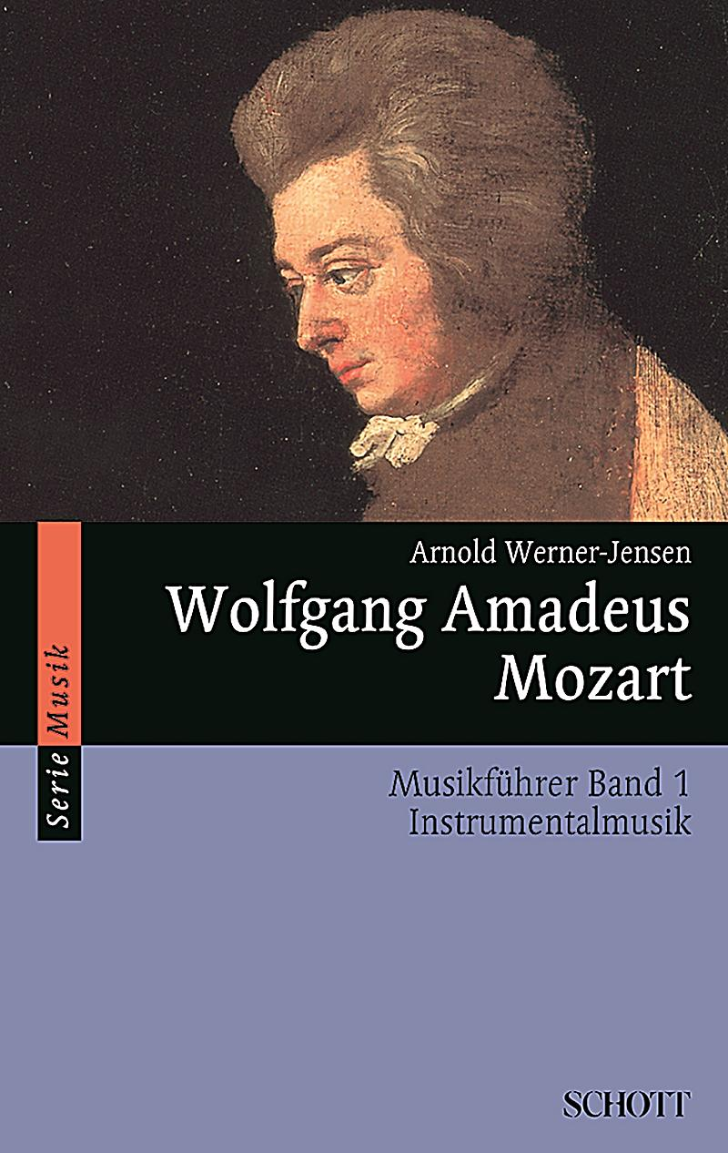 a creative writing about wolfgang amadeus mozart This is how you unlock your inner creative genius, just like mozart did  wolfgang amadeus mozart would oversee the rehearsals of the first performance of his  in his book 'on writing .