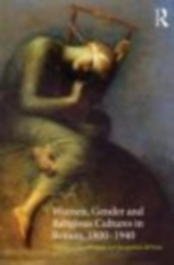 epub Sacred Pleasure: Sex, Myth and the Politics of