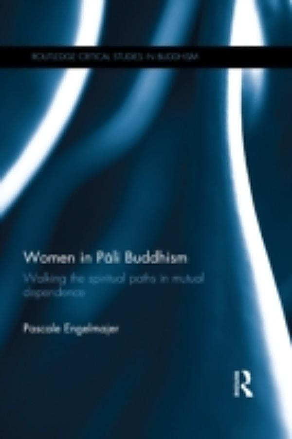 buddhist single women in opolis The main teaching in buddhism is that every single being has what we call the   we hear the question very often: why are there no women buddhist teachers.