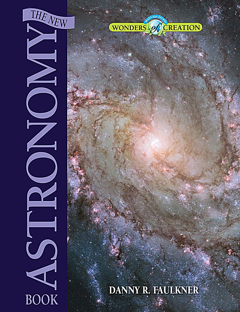 wonders of the universe book pdf