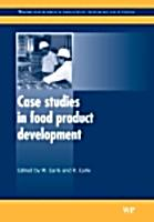 food technology food product development Highest ranking unis for food technology degree in united-kingdom read food technology reviews by students, find open days, available scholarships & university fees.