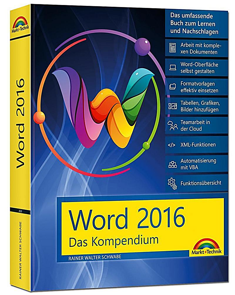 word 2016 for dummies pdf