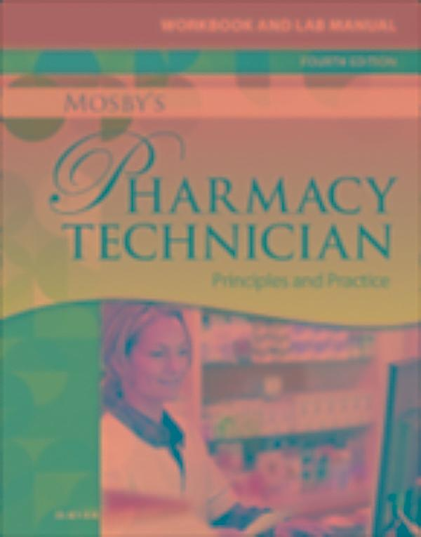 physicochemical principles of pharmacy 4th edition pdf