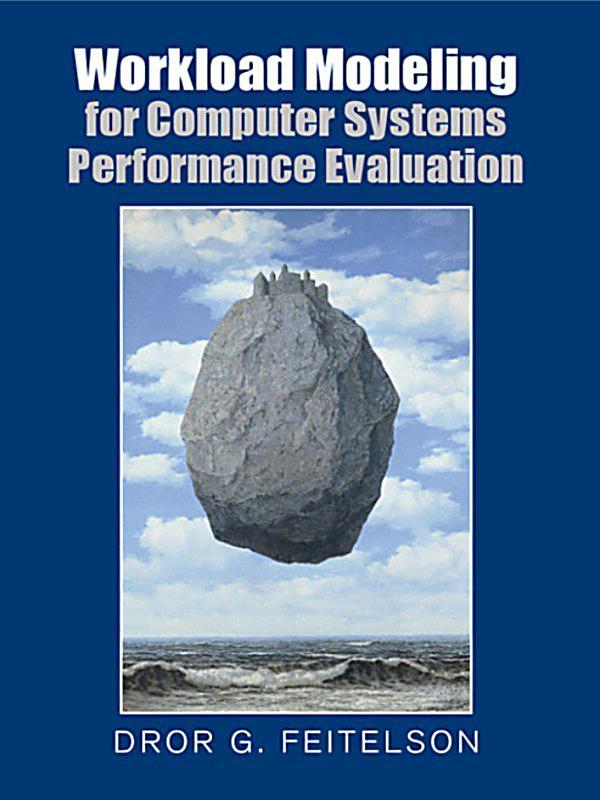 modeling trading system performance pdf