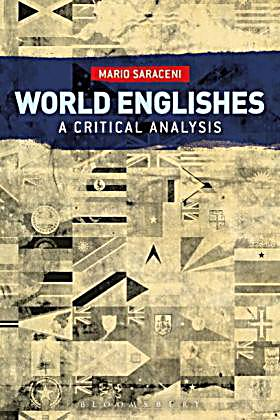 a critical analysis of three world A critical analysis is subjective writing because it expresses the writer's opinion or evaluation of a text critical reading.
