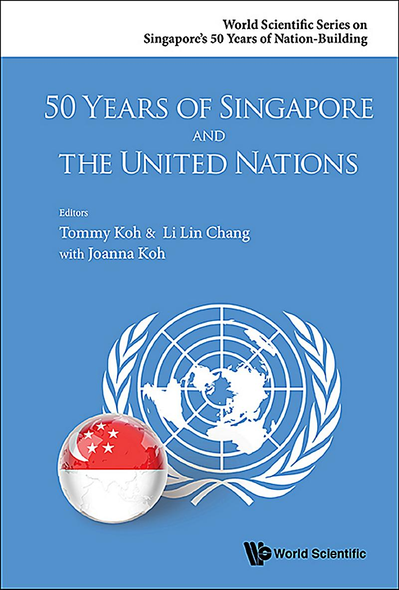 nation building in singapore As we celebrate singapore's national day 2016, we look at some significant events that took place since the colonial era and remember the years of nation building.
