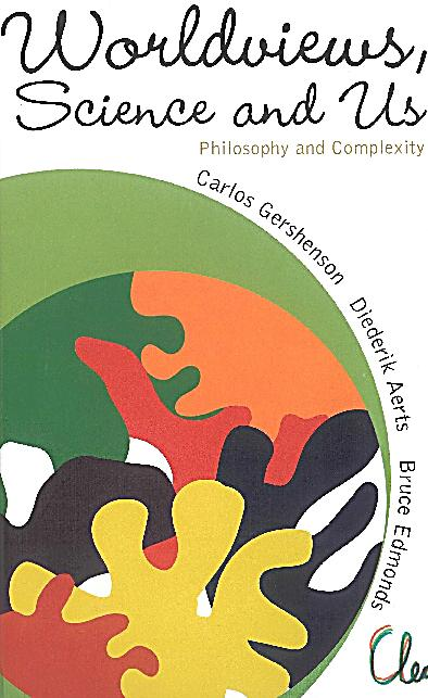 philosophical worldviews in research pdf