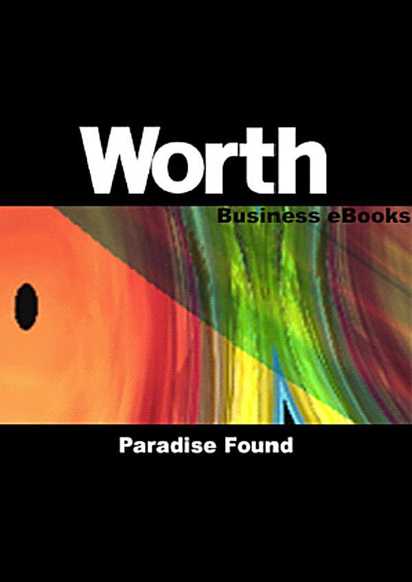 ebook Science, Faith and