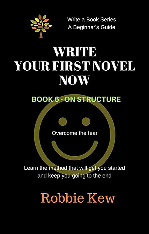 writing a book for beginners Learn how to write a book for beginners fast, in under 7 days use my technique to outline, write and organize your materials.