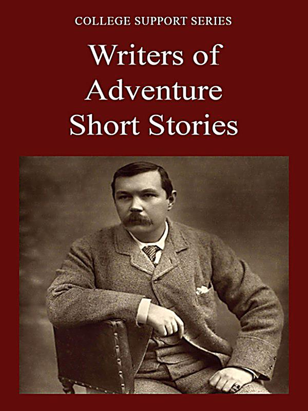 short story on adventure Download free a story game book for children in pdf, epub3, kf8 for kids age 3 to 9.
