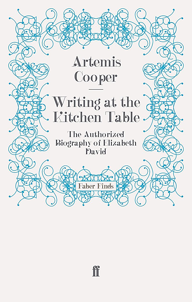 """the kitchen table essay The kitchen table is not just a place to eat, it is a conference table where family meetings are held, elders share their wisdom and famous """"walking up hill both ways in the snow"""" stories, siblings fight and laugh, and time is spent with those who mean the most."""