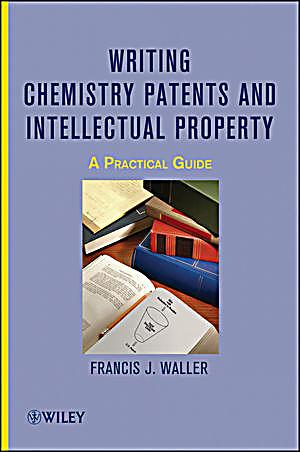 How To Protect Intellectual Property Ebook