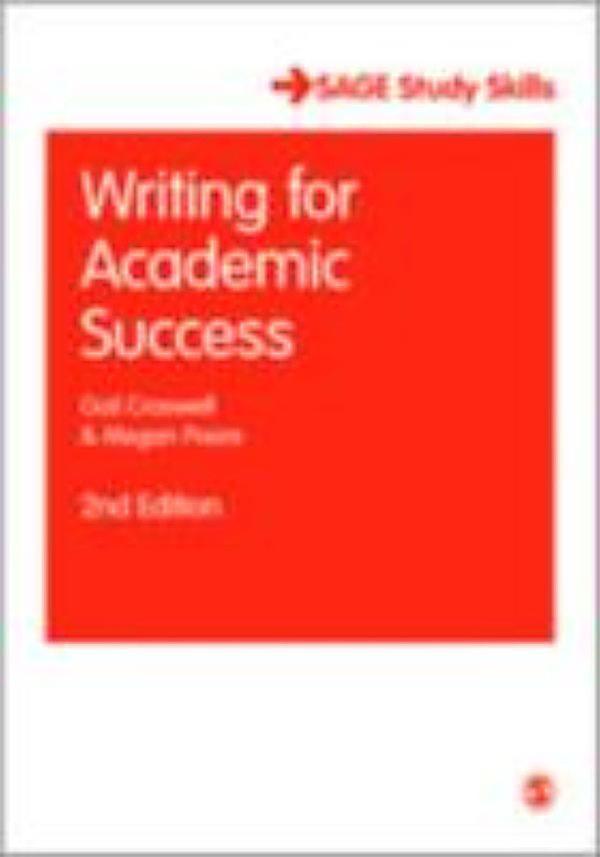 academic writing pdf ebook compiler