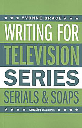 Sketch Comedy Writing Structure