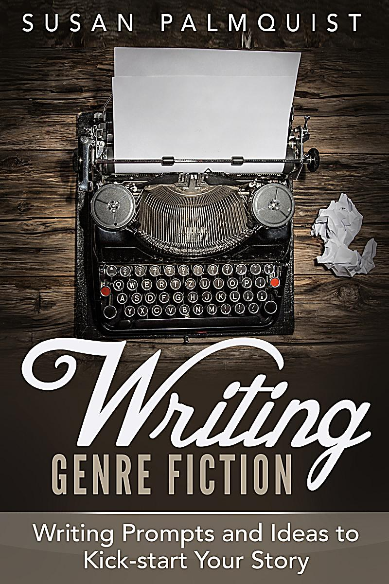 """establish the genre and themes of the film essay The criteria you established for evaluating your topic can guide you here, because you can state the criteria as reasons, and reasons must be supported"""" (374) that value judgment is your thesis, what you see as the central theme, message or concern of the film."""