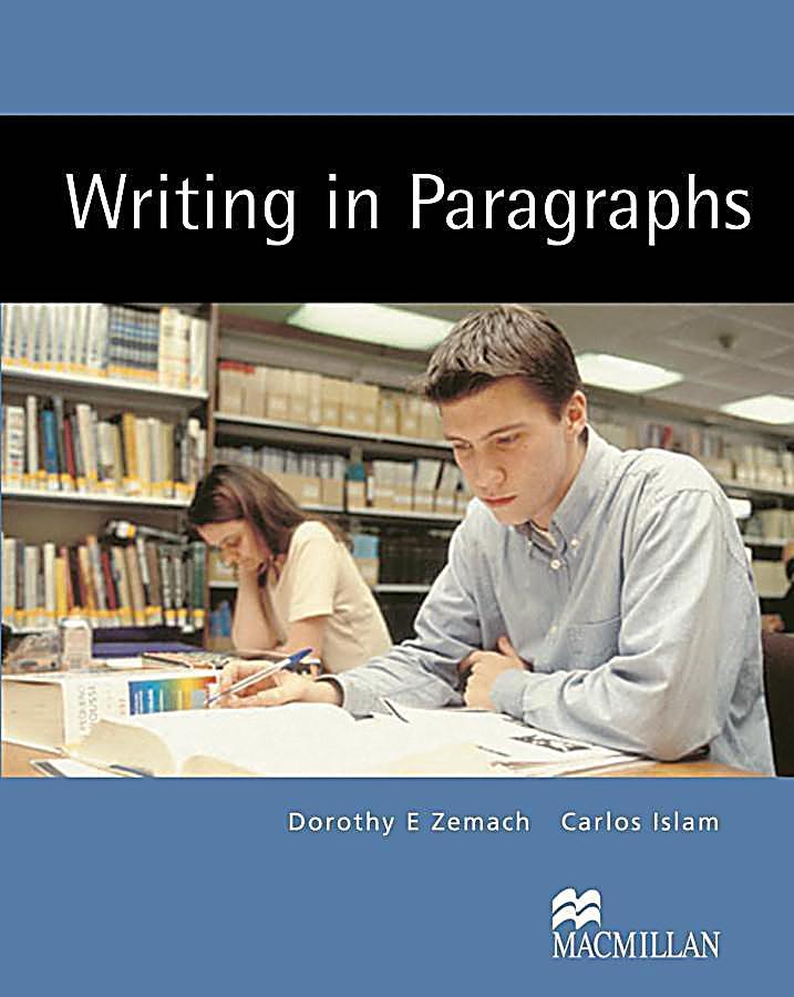 Carlos Quirino Essay Writer – 844231
