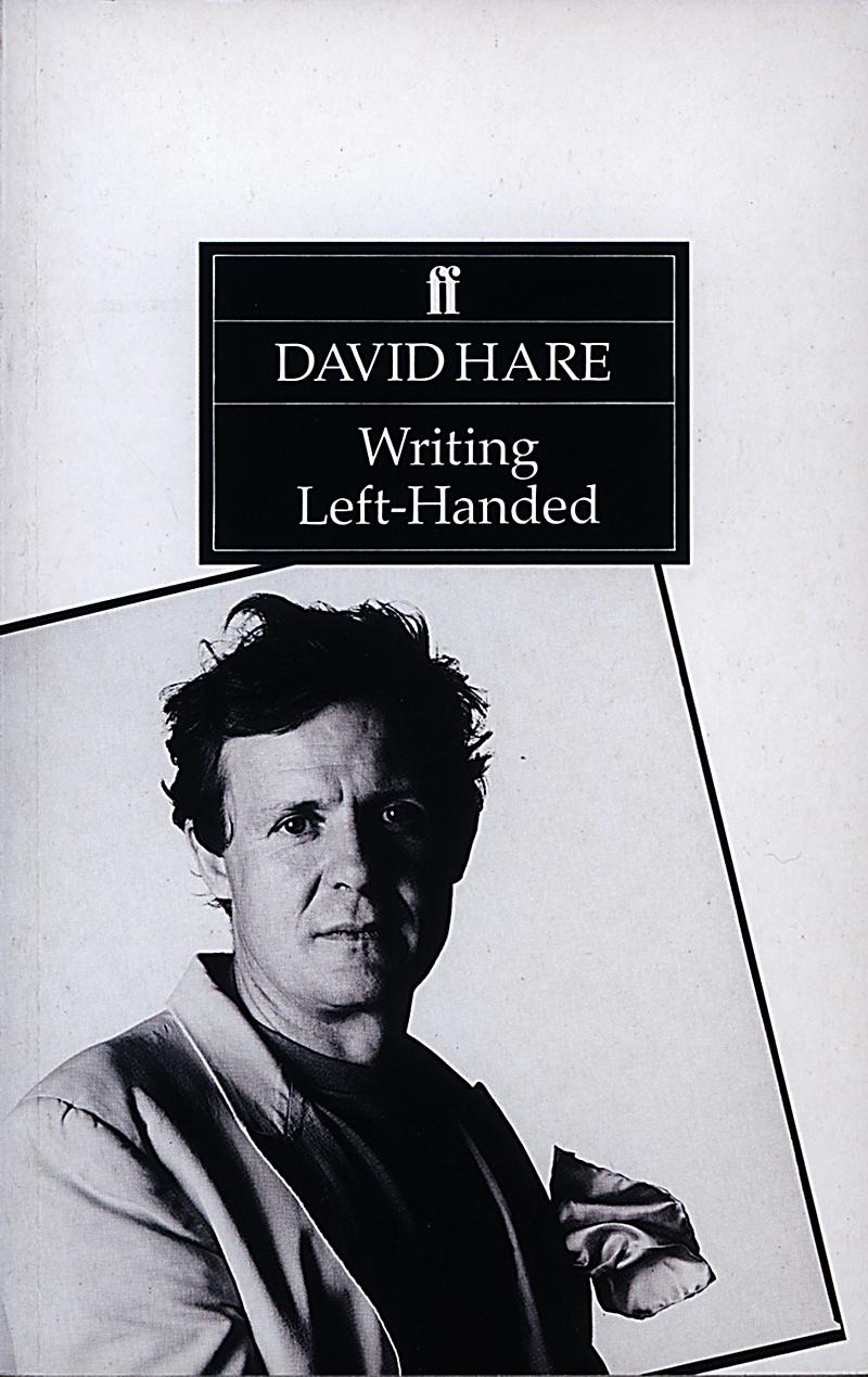 writing left handed 1 if you can write equally well with either hand, then you are the one percent even among the small population of 'multi-handed' individuals, very few experience equal ease and skill with both hands in comparison, around 10% of people are lefties 3 unlike righties, who show strong left.
