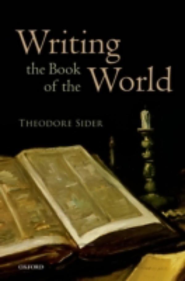 writing around the world ebook