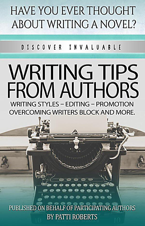 terribleminds writing advice author