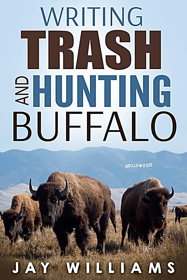 buffalo hunt essay A biography of ernest hemingway, literature essays, quiz questions,  seconds  of shooting buffalo the activity of hunting not only provides.