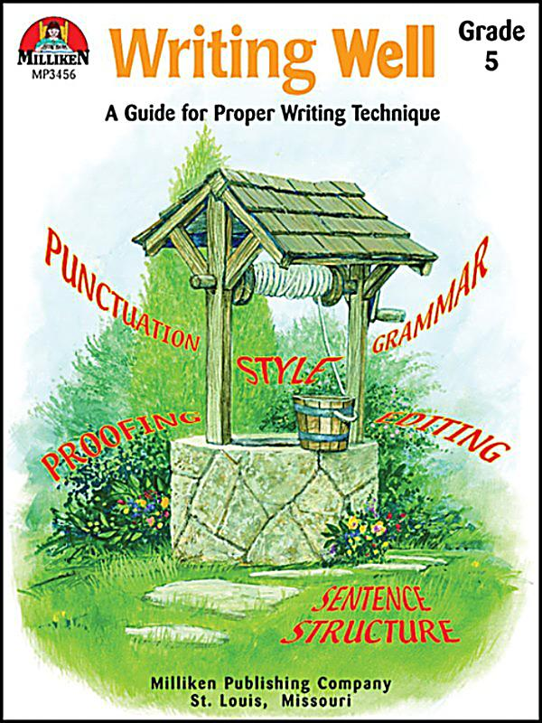 on writing well epub On writing well 30th edition free pdf epub download epub download on writing well 30th edition free pdf chemistry in everyday life pdf maharashtra board full online.