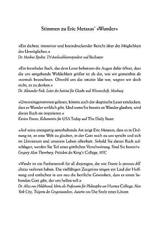 Atemberaubend Kindergarten Buch Bericht Vorlage Bilder - Entry Level ...