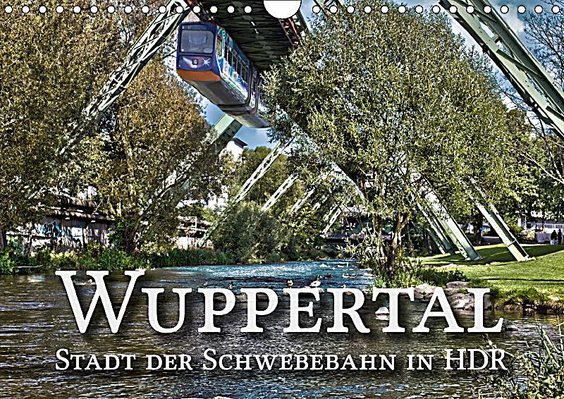 Wuppertal single der stadt Tacheles Wuppertal - Tacheles e.V.