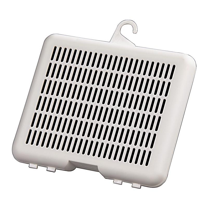 Xavax Aktivkohle-Kühlschrankfilter