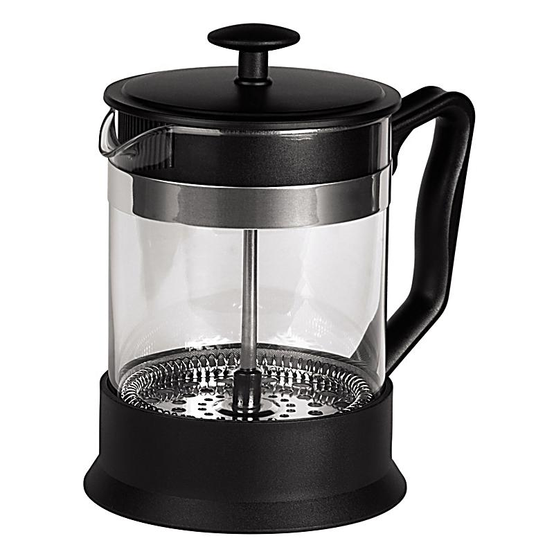 xavax tee kaffee bereiter 0 6 liter bestellen. Black Bedroom Furniture Sets. Home Design Ideas