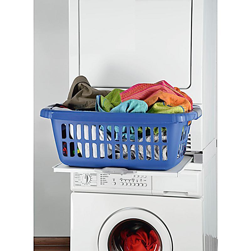xavax zwischenbausatz f r waschmaschinen trockner mit. Black Bedroom Furniture Sets. Home Design Ideas