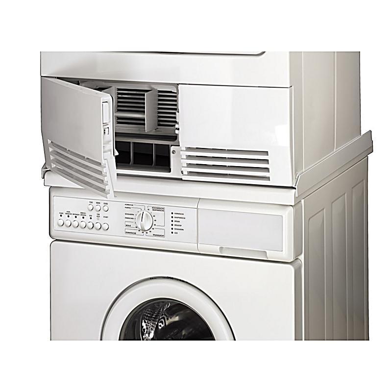 trockner auf waschmaschine trockner und waschmaschine ubereinander schrank fa 1 4 r trockner. Black Bedroom Furniture Sets. Home Design Ideas