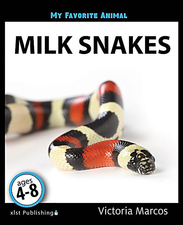 my favorite animal snake My safety eyes twinkle and i am very friendly my ears, feet and wings and green  and my body is silver i am a wizard dragon, and my favorite animal is a snake.