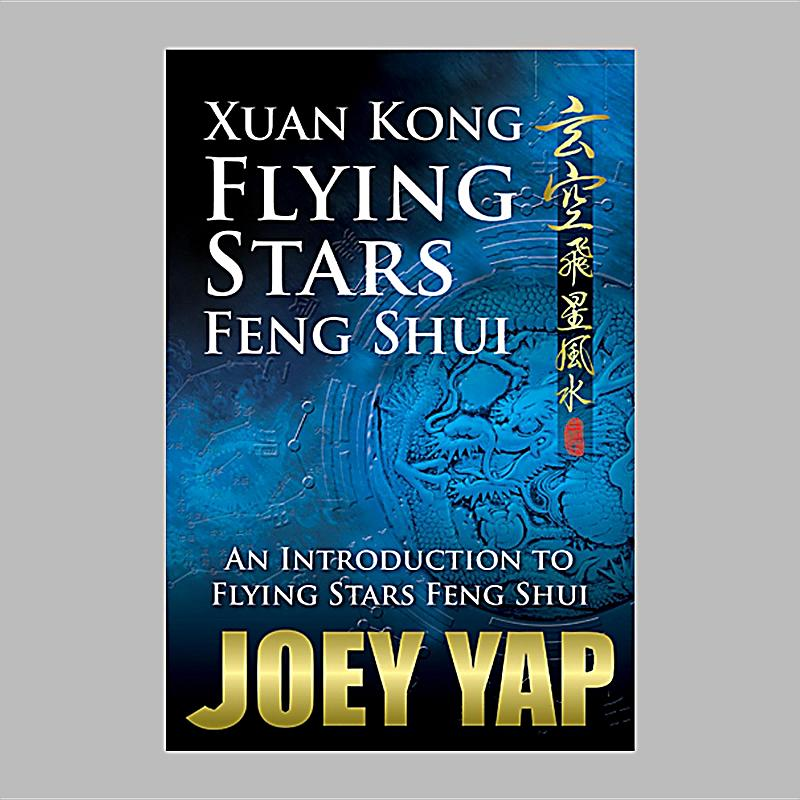 xuan kong flying stars feng shui ebook jetzt bei. Black Bedroom Furniture Sets. Home Design Ideas