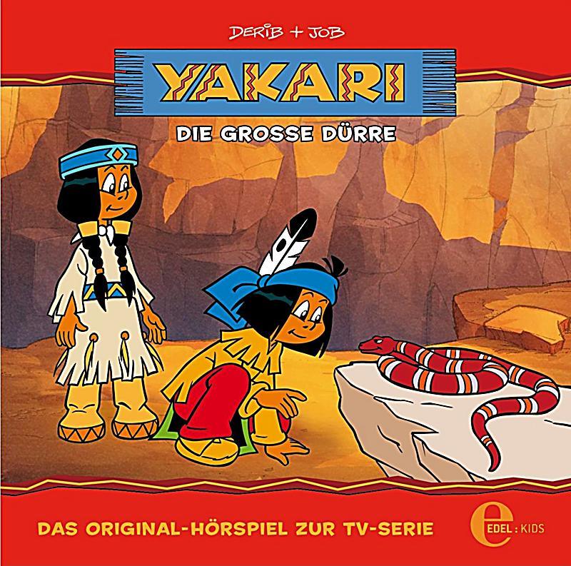 yakari download kostenlos