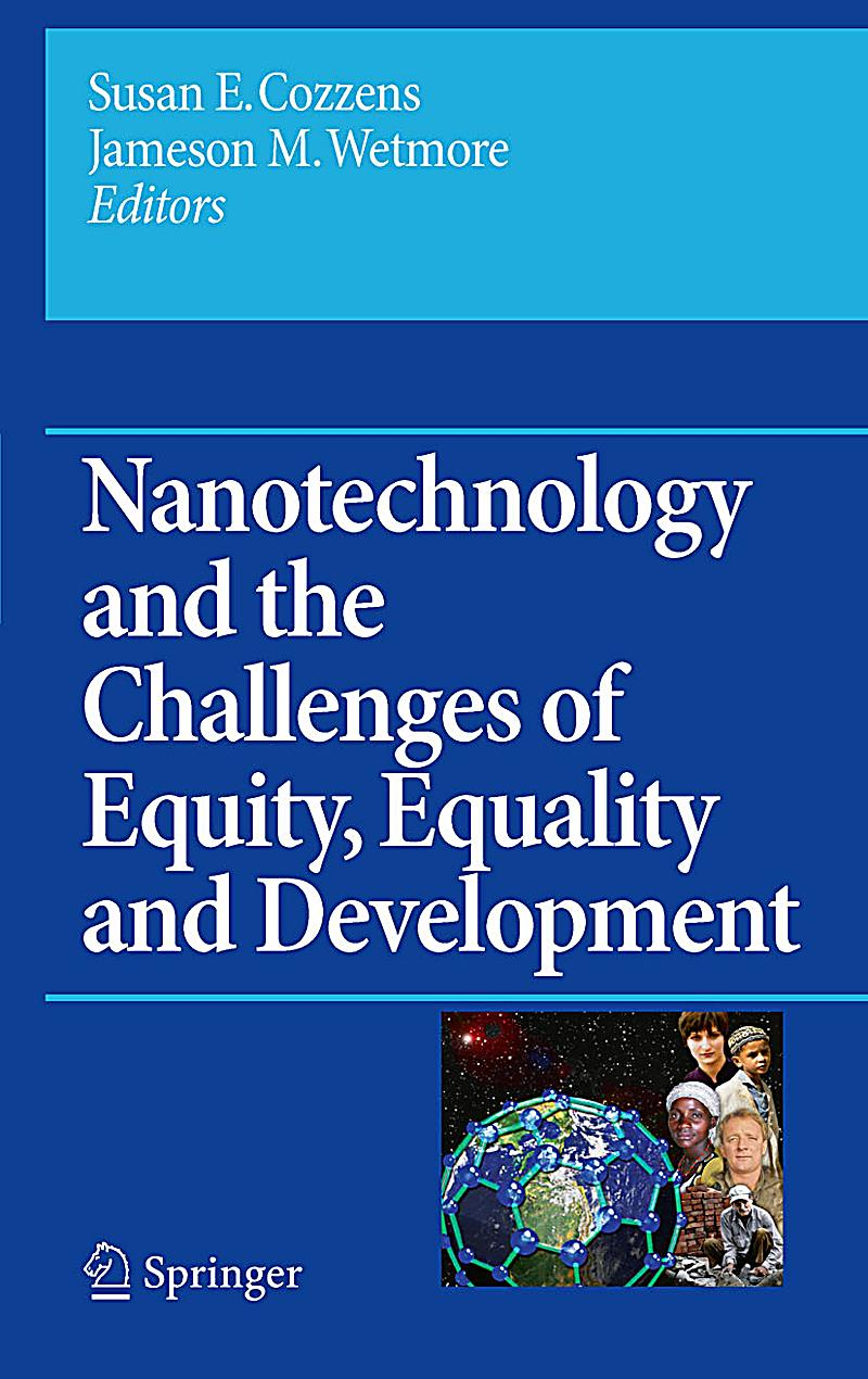 development of nanotechnology Abstract: in the past two decades nanotechnology has enabled the creation of new products and changed how many existing goods are being produced.