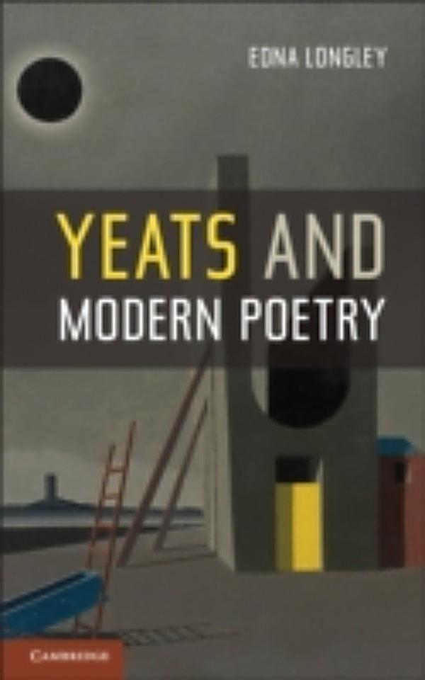 the evolution of wb yeats from romanticism to modernism Modernism, which emerged out of wb yeats and other emerges as a desperate attempt studies coming through slaughter coming to writing and other essays commitment to theory commodore communication and the evolution of society complex theory complicit masculinity compulsory heterosexuality.