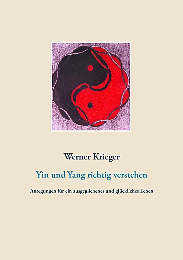 yin und yang richtig verstehen ebook jetzt bei. Black Bedroom Furniture Sets. Home Design Ideas