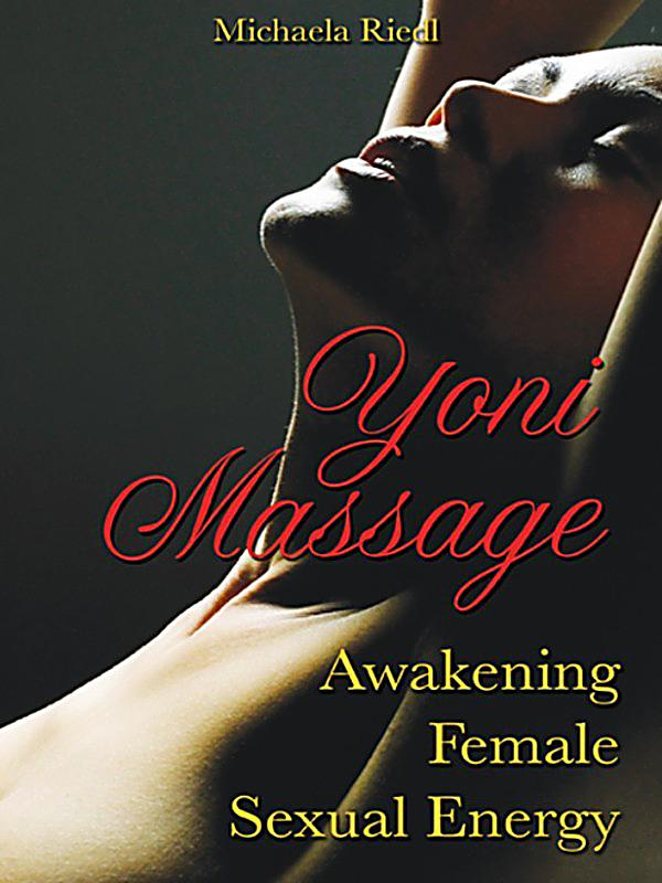 yoni massage ebook download ich will nur sex