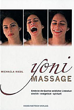 kostenlose single app yoni massage video