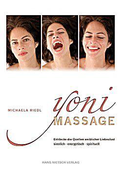 kostenlose partnerbörse yoni massage ebook download