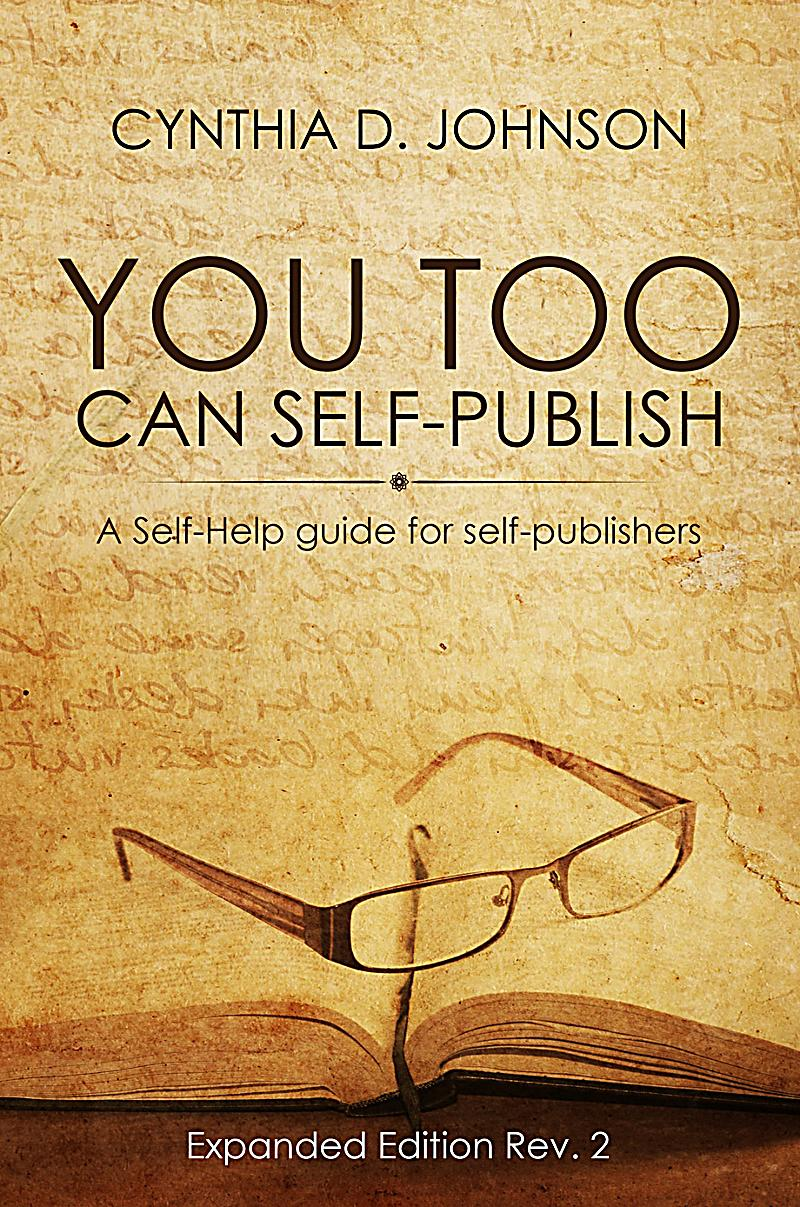 self publish ebook Bookbaby offers self-publishing in 1 easy package – printed books, cover design, print on demand, ebook publishing & book distribution to amazon, kindle, ipad, b&n.