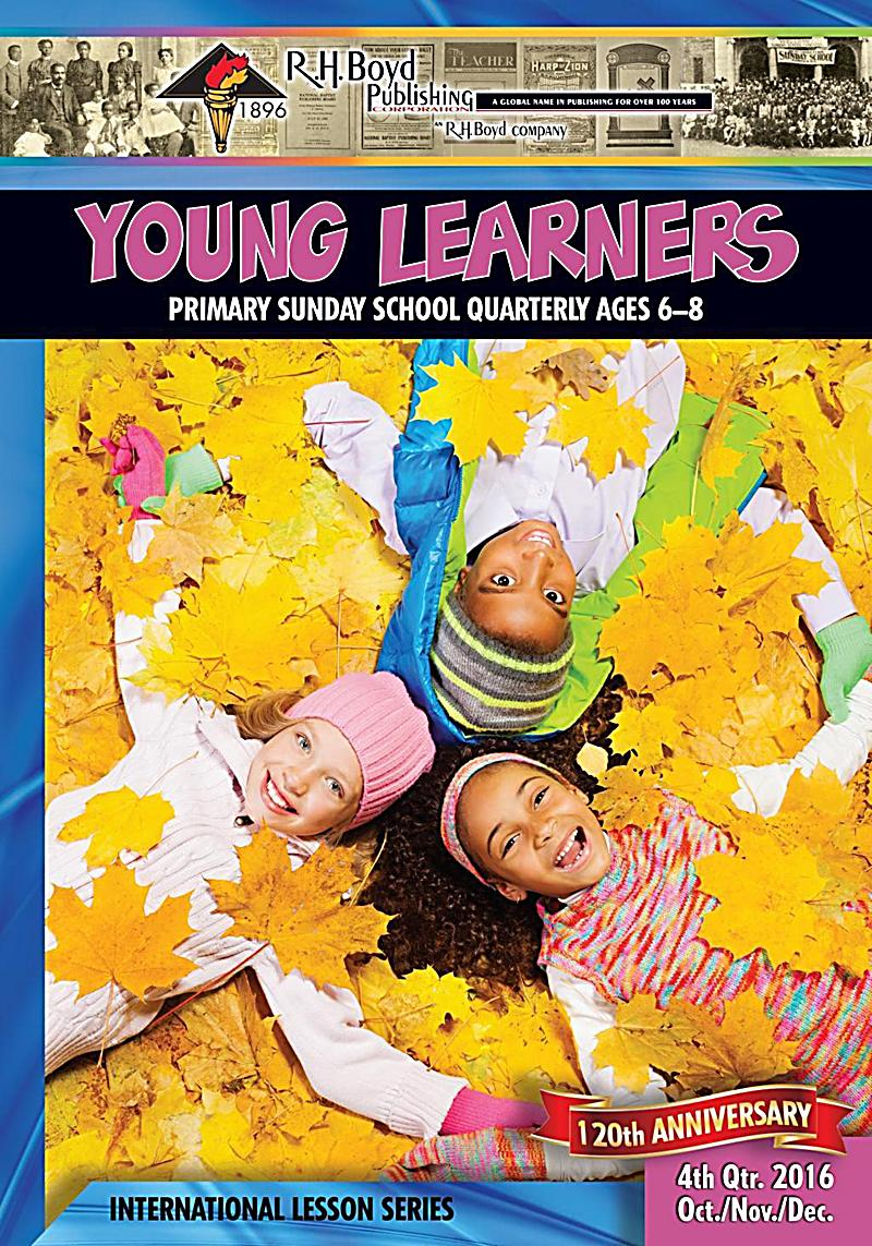 young learners Teaching young learners: adapting the classroom for yells stefan thomson university of birmingham ma tesl/tefl module 6 yl/11/01 in your view, what are the most important ways in which young learners differ from.