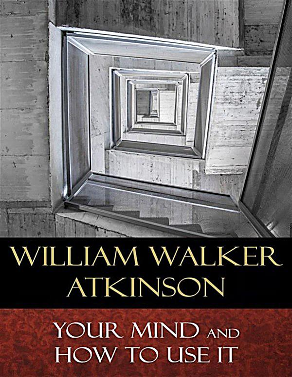 mind power pdf william walker atkinson