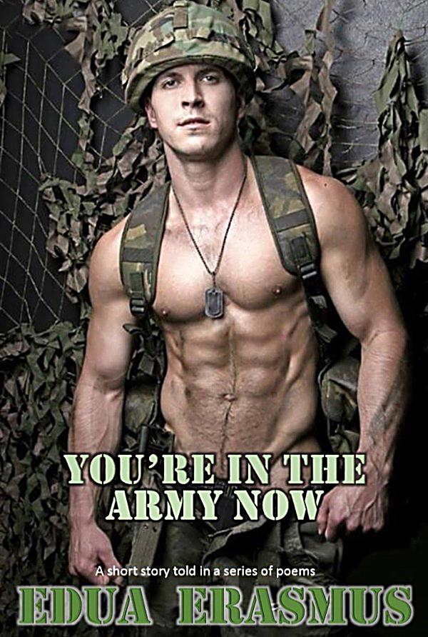 you 39 re in the army now ebook kostenlos. Black Bedroom Furniture Sets. Home Design Ideas