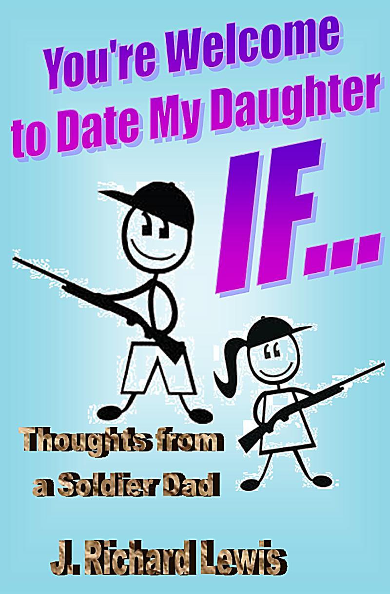 Dating my daughter ch 1 walkthrough