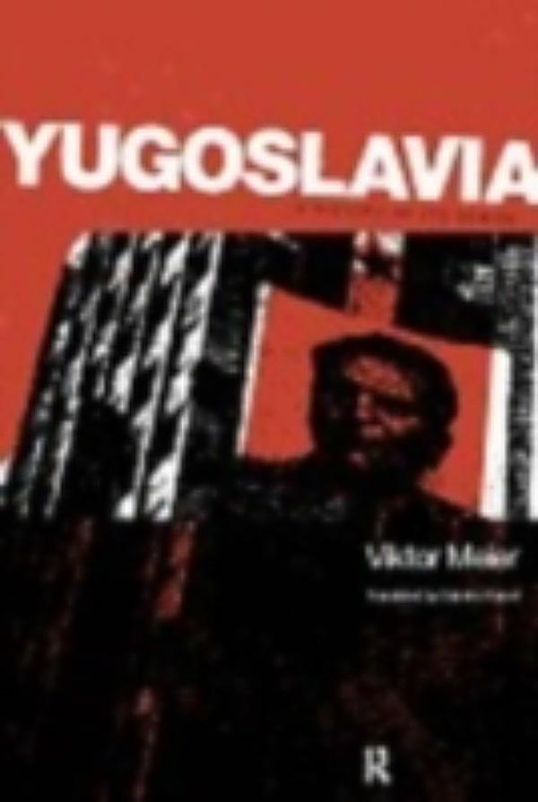 a history of yugoslavia Yugoslav irredentism refers to an irredentism that promotes a yugoslavia that unites all south slav-populated territories within it history edit proponents of.