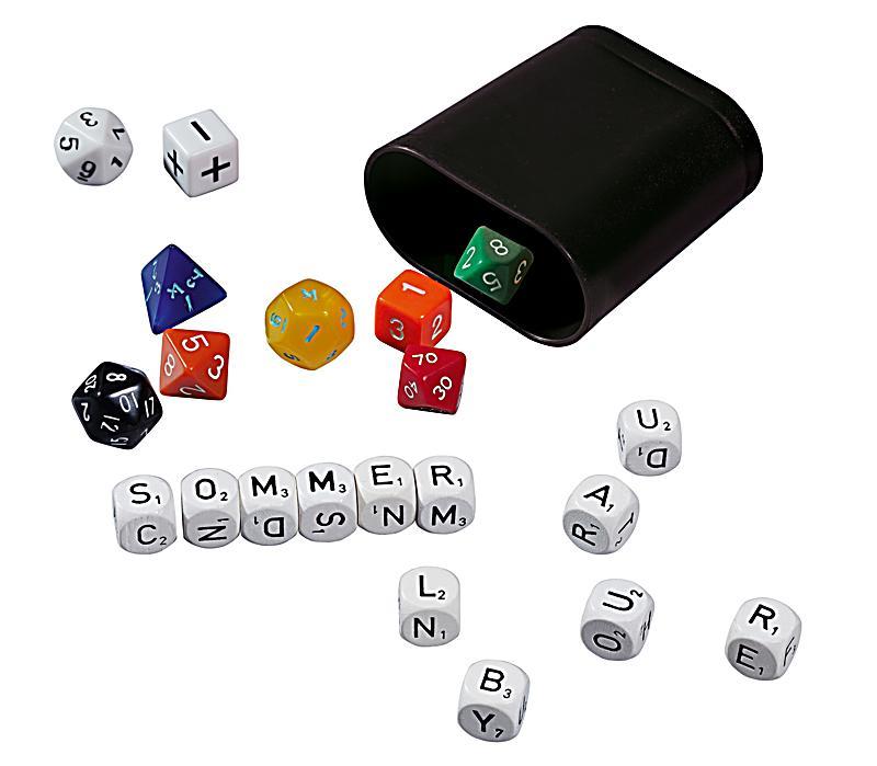 spiel mit 4 buchstaben