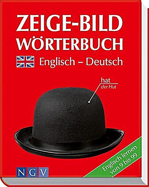 book Die Electrische